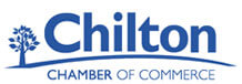 chilton-chamber-header-logo
