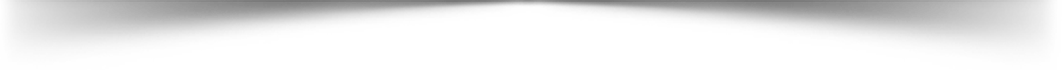 3d-drop-shadow-large