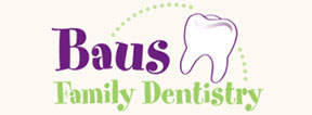Baus Family Dentistry Chilton Wisconsin Dentist