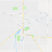 chilton-map-image-footer
