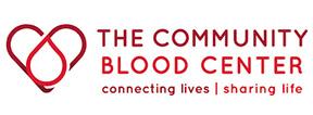 Community Blood Center Appleton, Little Chute & Oshkosh Wisconsin