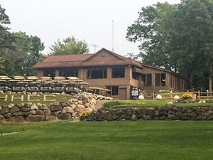 Hickory Hills Golf Club Chilton Wisconsin