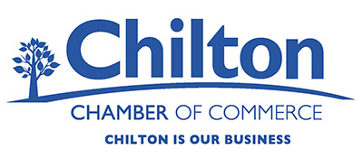 Chilton Wisconsin Chamber of Commerce Logo
