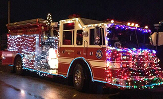 chilton-christmas-holiday-parade-of-lights-wisconsin