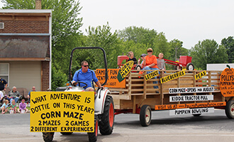 chilton-summer-festival-fathers-day-parade-wisconsin