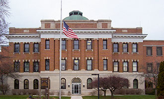 calumet-county-courthouse-chilton-wisconsin