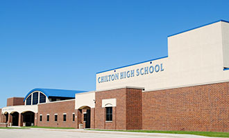 chilton-high-school-wisconsin