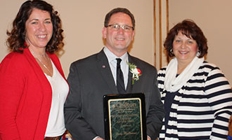 jerry-mallmann-citizen-of-the-year-chilton-chamber