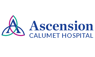 Ascension Calumet Hospital Chilton Wisconsin