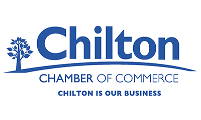 Chilton Chamber of Commerce Calumet County Wisconsin