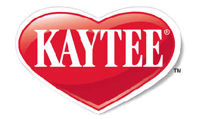 Kaytee Pet Products Chilton Wisconsin