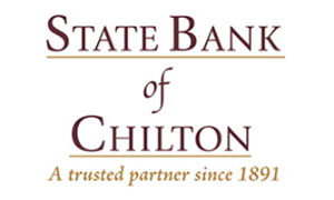 State Bank of Chilton Wisconsin