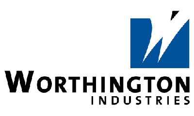 Worthington Industries Chilton Wisconsin